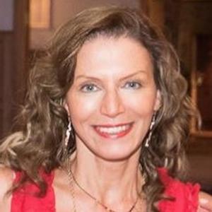 Melanie La Tragna